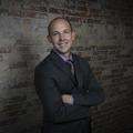Joshua Stern Real Estate Agent at Keller Williams SLC