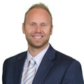 Justin Critchfield Real Estate Agent at Team Plus Realty of Utah, LLC