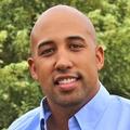 Adam Jordan Real Estate Agent at Jordan Real Estate