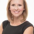 Katrina Rockel Real Estate Agent at Keller Williams Realty