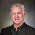 Steve Pate Real Estate Agent at Exp Realty LLC