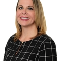 Katie Lechner Real Estate Agent at The LGi Team Keller Williams Realty
