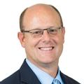 Jason Ames Real Estate Agent at ERA Palm Coast Homes & Land