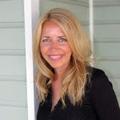 Karen K Martineau Real Estate Agent at RE/MAX Coastal Properties