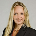 Erin Duke-Warren Real Estate Agent at Benchmark Group at Keller Williams Realty