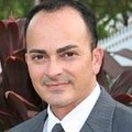 Michael Constantine Real Estate Agent at REMAX ADVANTAGE REALTY