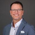 Derrick Silvers Real Estate Agent at Douglas Elliman