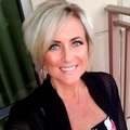 Michelle Chandler Real Estate Agent at EXP Realty, LLC