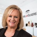 Leisa Mohler-Erickson... Real Estate Agent at Engel & Völkers