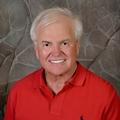 Jim Gilliland Real Estate Agent at RE/MAX Gulf Coast Realty