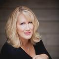 Jodi Ketchersid Real Estate Agent at Realjoy Properties