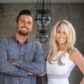 DJ and Lindsey DellaSala Real Estate Agent at Ancient City Real Estate