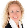 Katerina White Real Estate Agent at Kat White Homes - Keller Williams