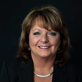 Kelly Byrd Real Estate Agent at Agora Realty Group