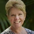 Jo Ann Cook Real Estate Agent at Ocean Sotheby's International Realty
