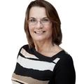 Deborah Charron Real Estate Agent at Keller Williams Realty At The Lakes