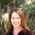Karen Lenahan Real Estate Agent at Sunset Properties