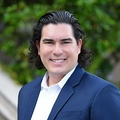 Aaron Buchbinder Real Estate Agent at Compass
