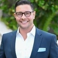 Josh Dotoli Real Estate Agent at Compass