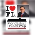 Enrique Johnson Real Estate Agent at Charles Rutenberg LLC
