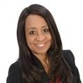 Sharon Flood Real Estate Agent at RE/MAX PowerPro Realty