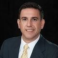 Jeffrey Baccari Real Estate Agent at RE/MAX 5 Star Realty