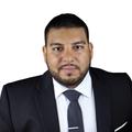 Miguel Navarro Real Estate Agent at RE/MAX ParkCreek