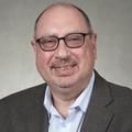 Michael Schindel Real Estate Agent at Atlantic & Pacific Real Estate (US) LLC