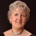 Kathleen Szostek Real Estate Agent at Bean Group