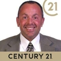 Roy L'Italien Real Estate Agent at Century 21 Advantage