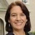 Anne-Marie Mckenzie Real Estate Agent at Anne-Marie Mckenzie Real Estate