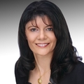 Rachel Anderson Real Estate Agent at Coldwell Banker Plourde Real Estate