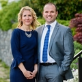 Matt & Gena Lamontagne Real Estate Agent at Signature Homes Real Estate Group