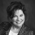 Freddie Ann Bohlig Real Estate Agent at Sotheby's International Realty