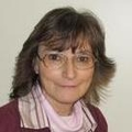 Luanne Adams Real Estate Agent at REALTY OF MAINE - Belfast