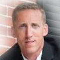 Travis Coffin Real Estate Agent at Realty of Maine