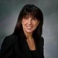 Pauline Rock Real Estate Agent at ERA Dawson-Bradford Co. Realtors