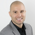 Ryan Hazinakis Real Estate Agent at Keller Williams Realty