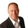 deTonnancourt Associates Real Estate Agent at HomeSmart Professionals Real Estate