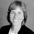 Gerri Schiffman Real Estate Agent at Gerri Schiffman Real Estate