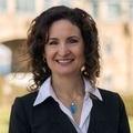Laureen Koch Real Estate Agent at Lila Delman Real Estate