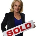 Victoria Antonelli Real Estate Agent at ANTONELLI GROUP, Exit Premier Realty