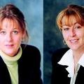 Janet & Carole Scaralia Real Estate Agent at Albert Realtors-The Rhode Island HomeLife Team