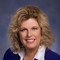 Kimber Pope Kettlety Real Estate Agent at Coldwell Banker Cahoone Realtors