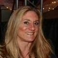 Lynn Azzinaro Real Estate Agent at REMAX SOUTH COUNTY