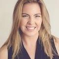 Jennifer Hilton Real Estate Agent at Keller Williams