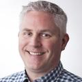 Erik Reisner Real Estate Agent at Mad River Valley Real Estate