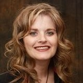 Teresa Turnis Real Estate Agent at F&M Iowa Realty