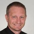 Ryan Backes Real Estate Agent at Oakridge Realtors