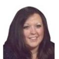 Lori Beierschmitt Real Estate Agent at Advanced Realtors